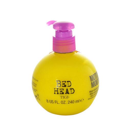 TIGI Bed Head Motor Mouth mleczko dodajace objetosci i blasku 240ml