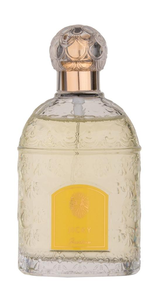 Guerlain Jicky Eau De Parfum 100ml