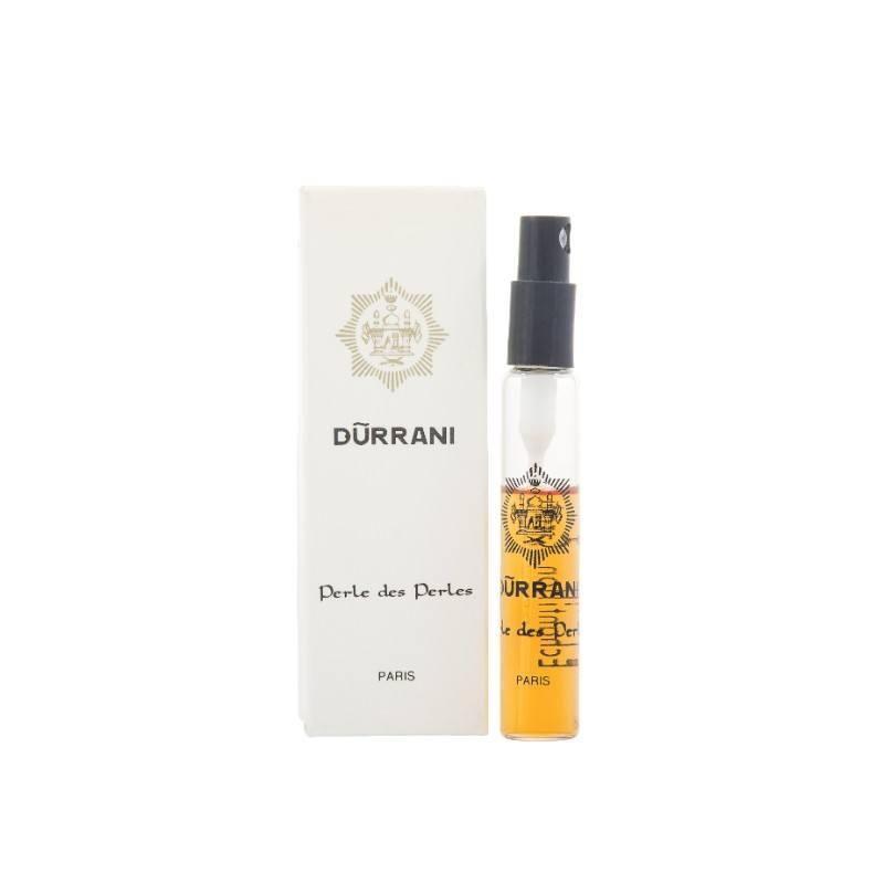 Durrani Eau De Parfum Mini 5ml