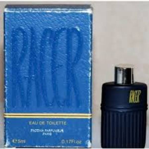 Pacoma Parfums Racer Eau De Toilette Mini 5ml