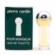 Pierre Cardin Pour Monsieur Eau De Toilette 5ml Mini oμορφια   αρώματα   μίνι αρώματα