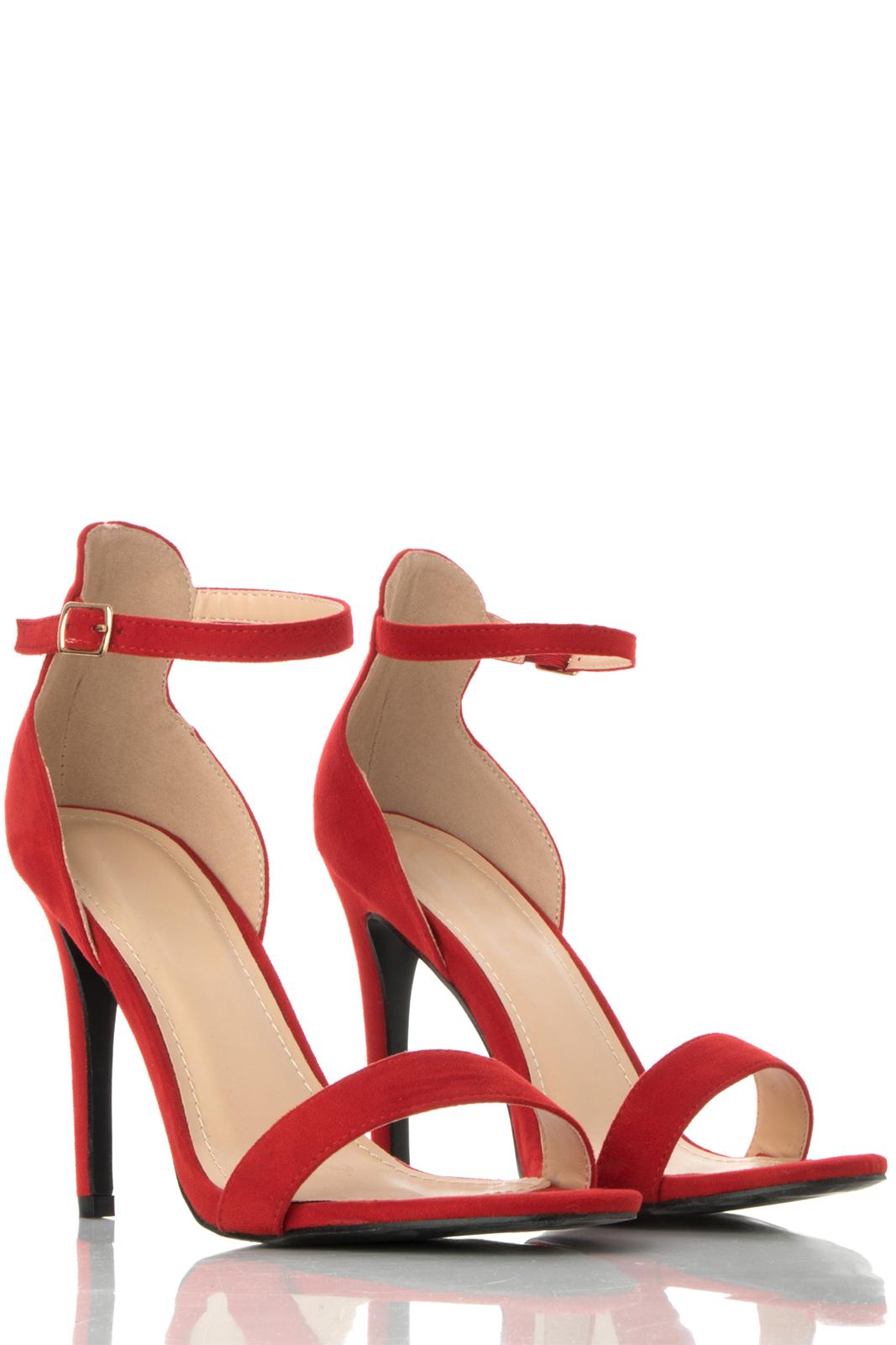 321e12f403f online αγορές 1 γυναικεία παπούτσια γόβες πέδιλα ψηλά