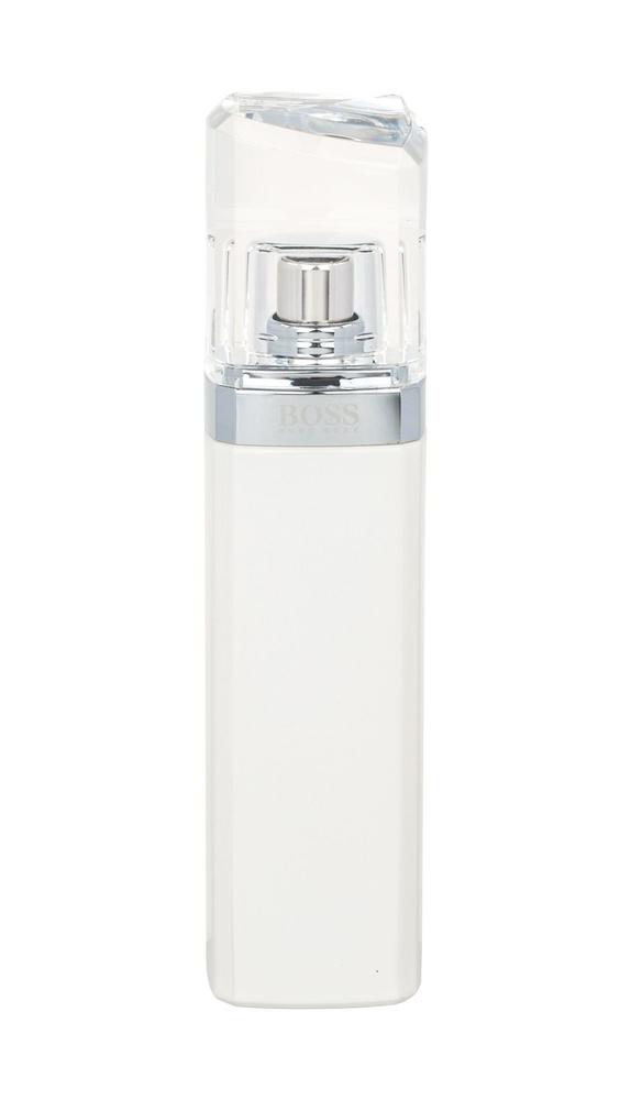 Hugo Boss Jour Pour Femme Lumineuse Eau De Parfum 50ml oμορφια   αρώματα   αρώματα γυναικεία