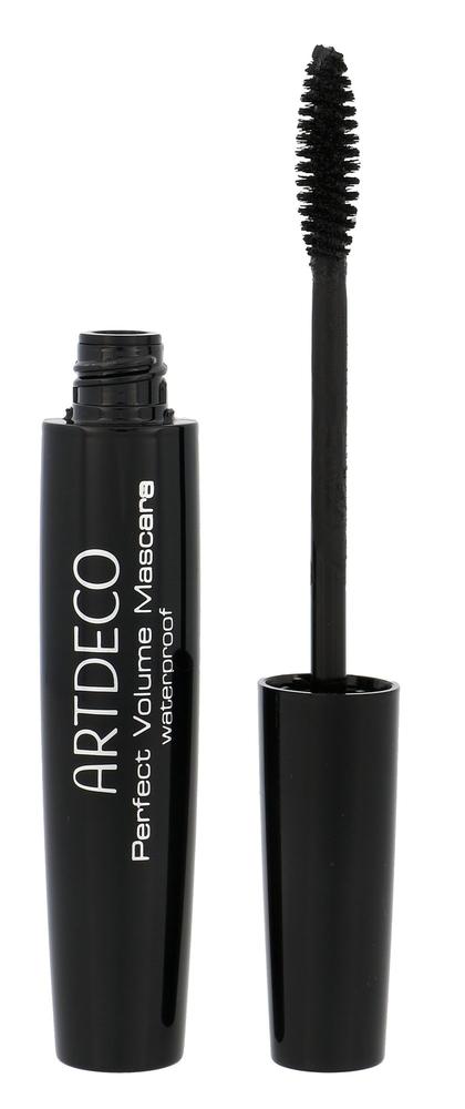 Artdeco Perfect Volume Mascara 10ml Waterproof 71 Black oμορφια   μακιγιάζ   μακιγιάζ ματιών   μάσκαρα