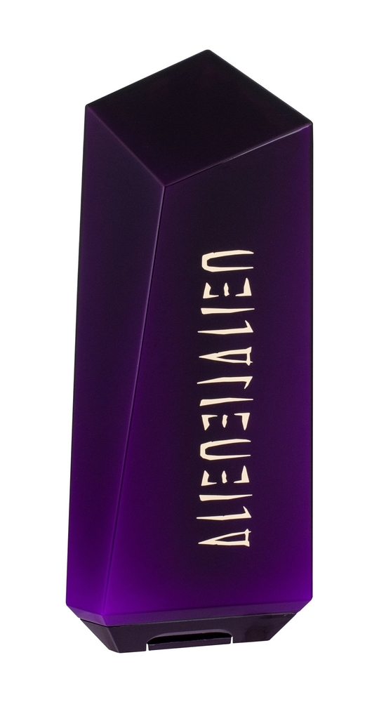 Thierry Mugler Alien Les Rituels D/or Body Lotion 200ml