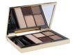 Estee Lauder Pure Color 5-color Palette Eye Shadow 7gr 05 Fiery Saffron