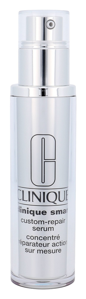 Clinique Smart Skin Serum 50ml (Wrinkles - All Skin Types)
