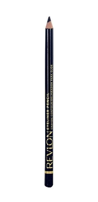 Revlon Eyeliner Pencil Eye Pencil 1,49gr 02 Earth Brown