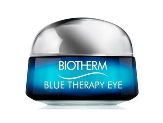 Biotherm Blue Therapy Eye 15Ml Tester