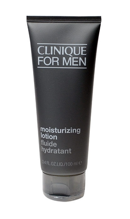 Clinique For Men Day Cream 100ml (All Skin Types - For All Ages) oμορφια   πρόσωπο   κρέμες προσώπου