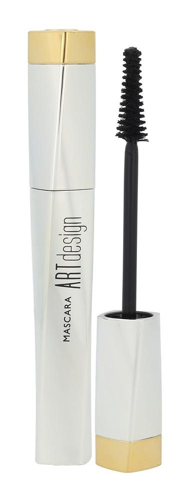 Collistar Art Design Mascara 12ml Extra Black