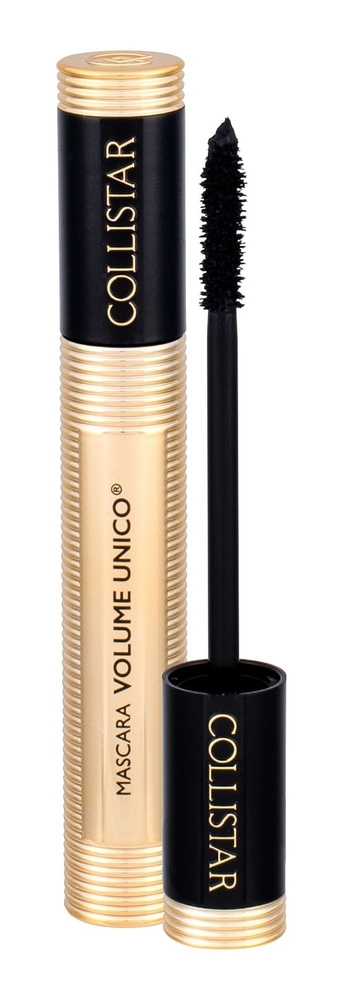 Collistar Volume Unico Mascara 13ml Intense Black