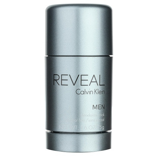 Calvin Klein Reveal Men Deodorant 75ml Aluminum Free (Deostick)