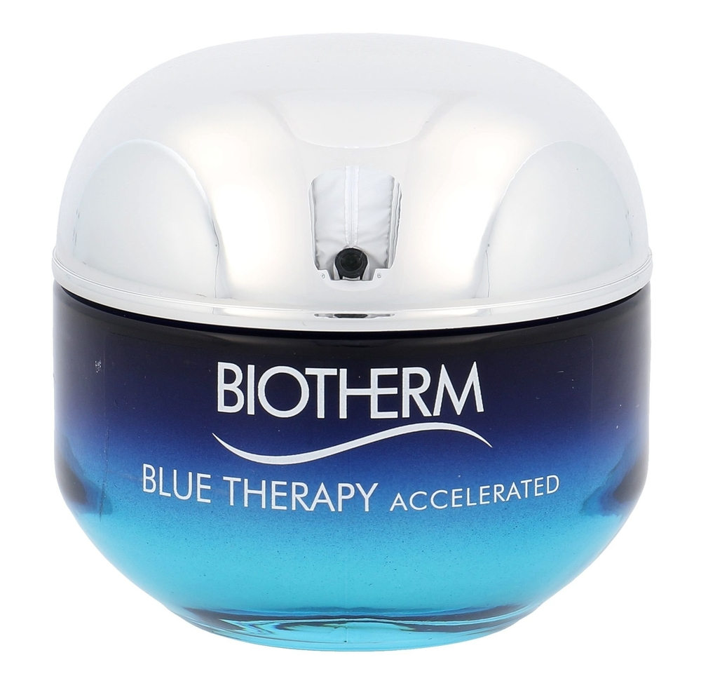 Biotherm Blue Therapy Accelerated Cream 50ml Tester