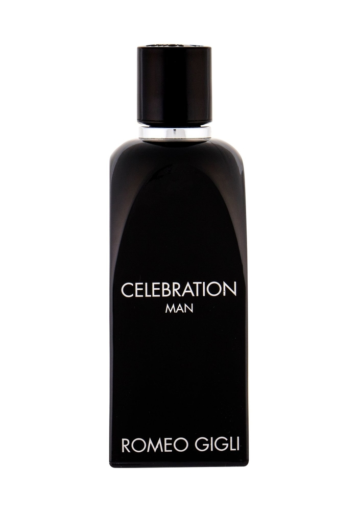 Romeo Gigli Celebration Man Eau De Parfum 100 ml (man)