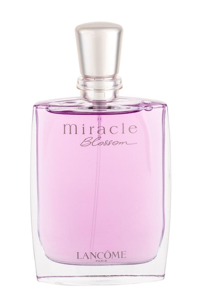 Lancome Miracle Blossom Eau De Parfum 100ml