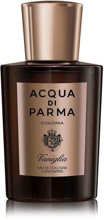 Acqua Di Parma Colonia Vaniglia Eau de Cologne 100ml
