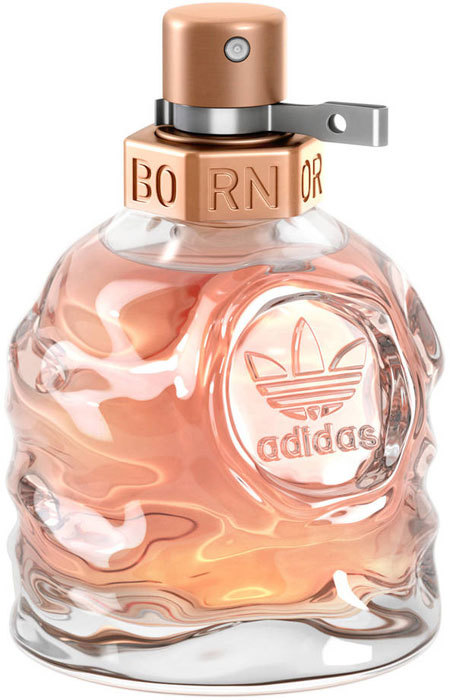 Adidas Born Original Eau de Parfum 30ml