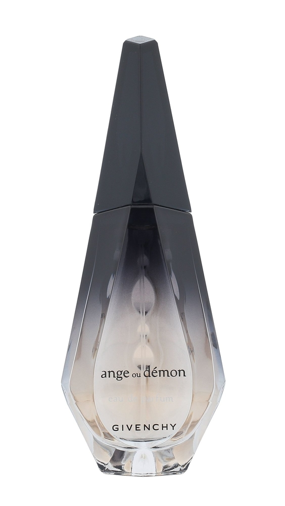 Givenchy Ange Ou Etrange Eau De Parfum 50ml