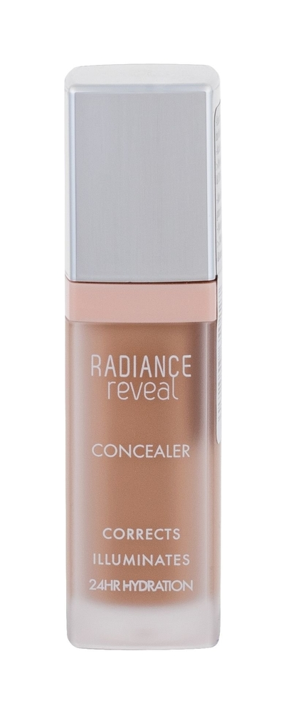 Bourjois Paris Radiance Reveal Corrector 7,8ml 03 Dark Beige oμορφια   μακιγιάζ   μακιγιάζ προσώπου   concealer