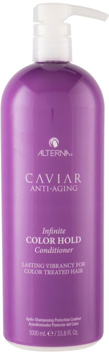 Alterna Caviar Anti-Aging Infinite Color Hold Conditioner 1000ml (Colored Hair)