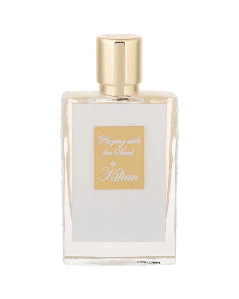 By Kilian Playing With The Devil Eau De Parfum 50ml Refillable