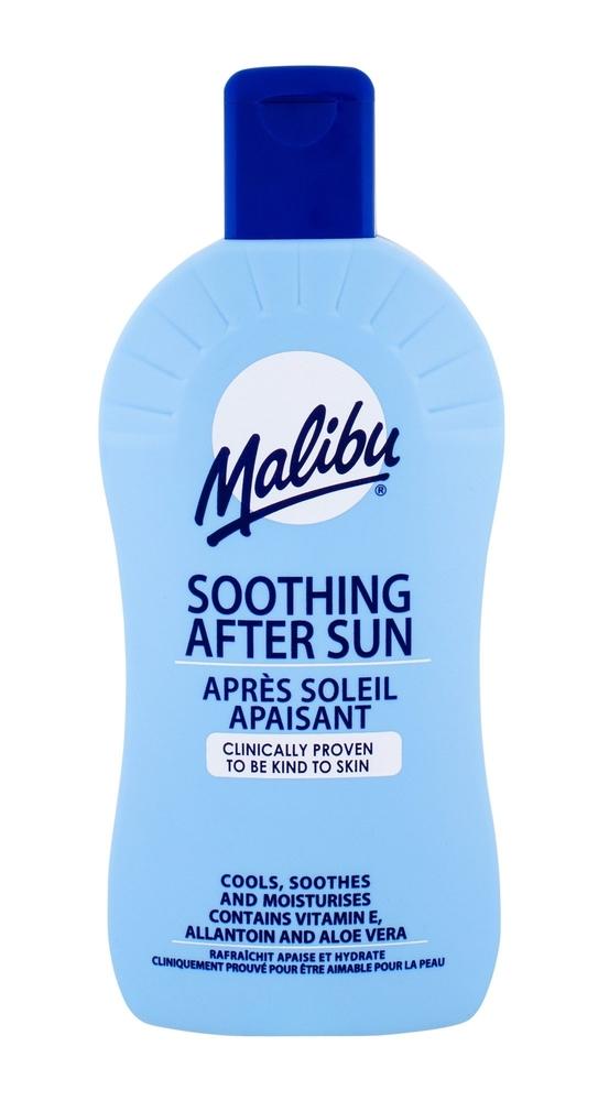 Malibu After Sun After Sun Care 400ml