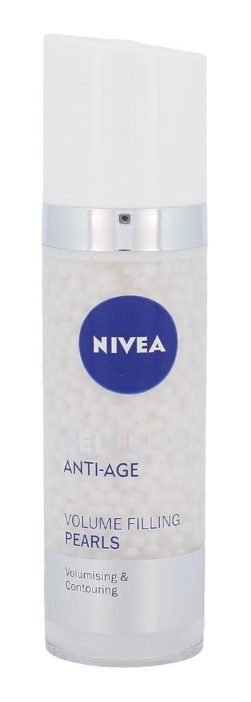 Nivea Cellular Anti-age Skin Serum 30ml (Wrinkles - All Skin Types) oμορφια   πρόσωπο   serum