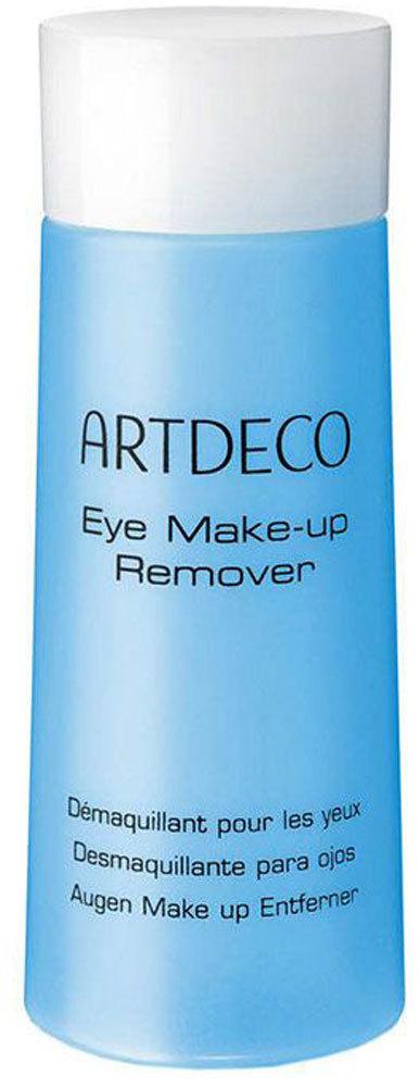 Artdeco Eye Make-up Remover Eye Makeup Remover 125ml