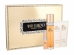 Elizabeth Taylor White Diamonds Eau De Toilette 100ml Combo: Edt 100ml + 10ml Edt + 100ml Body Lotion + 100ml Shower Gel