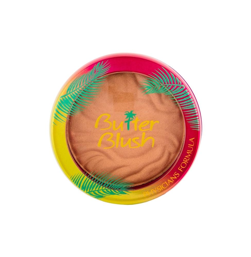 Physicians Formula Murumuru Butter Blush 7,5gr Natural Glow