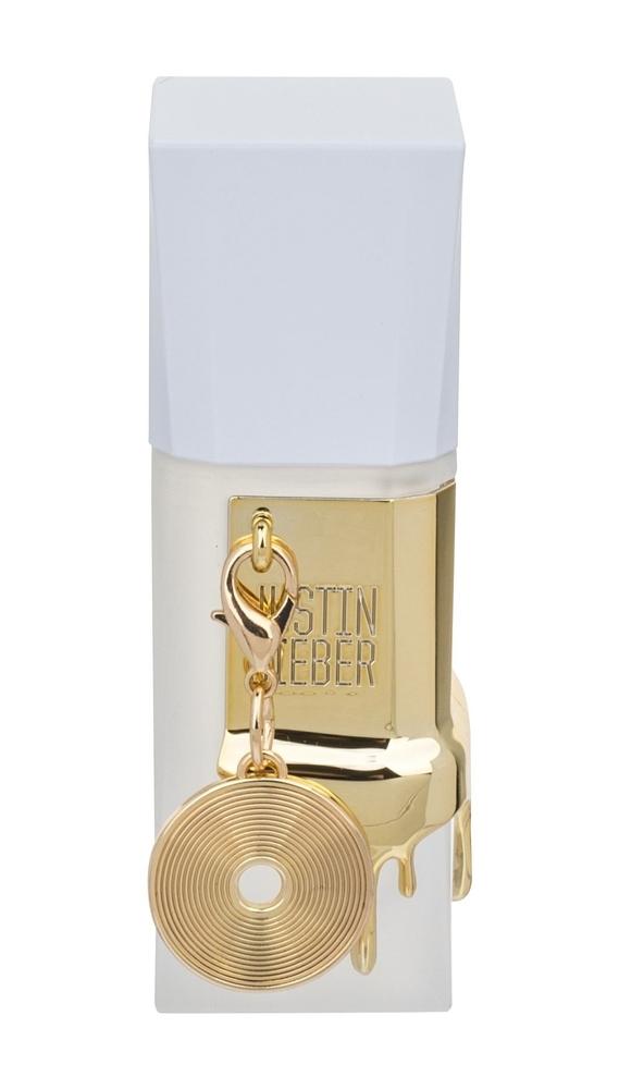Justin Bieber Collector'S Edition Eau De Parfum 30ml