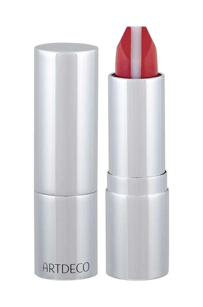 Artdeco Hydra Care Lipstick 3,5gr 30 Apricot Oasis (Glossy) oμορφια   μακιγιάζ   μακιγιάζ χειλιών   κραγιόν