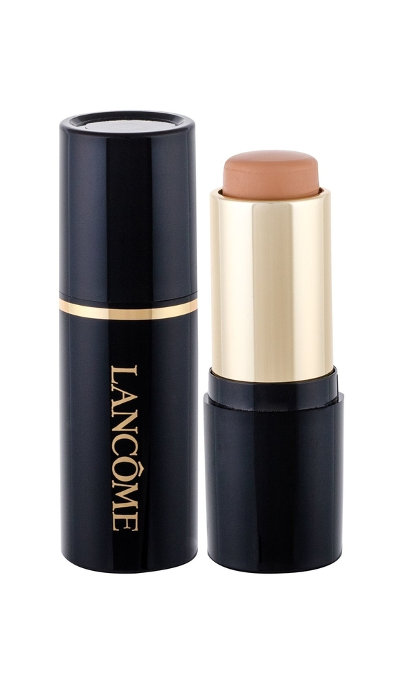 Lancome Teint Idole Ultra Wear Stick Makeup 9gr 04 Beige Nature