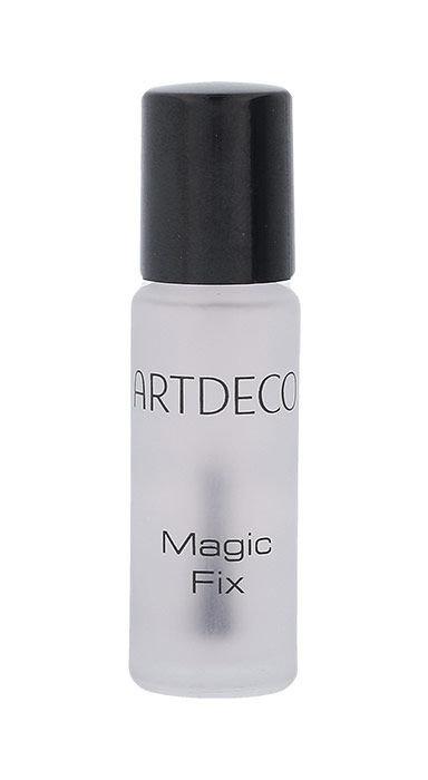 Artdeco Magic Fix Lipstick Sealer Lipstick 5ml oμορφια   μακιγιάζ   μακιγιάζ χειλιών   κραγιόν