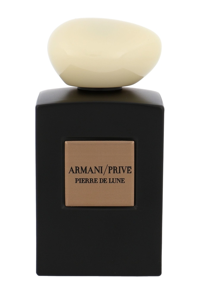 Armani Prive Pierre De Lune Eau De Parfum 100ml oμορφια   αρώματα   αρώματα unisex