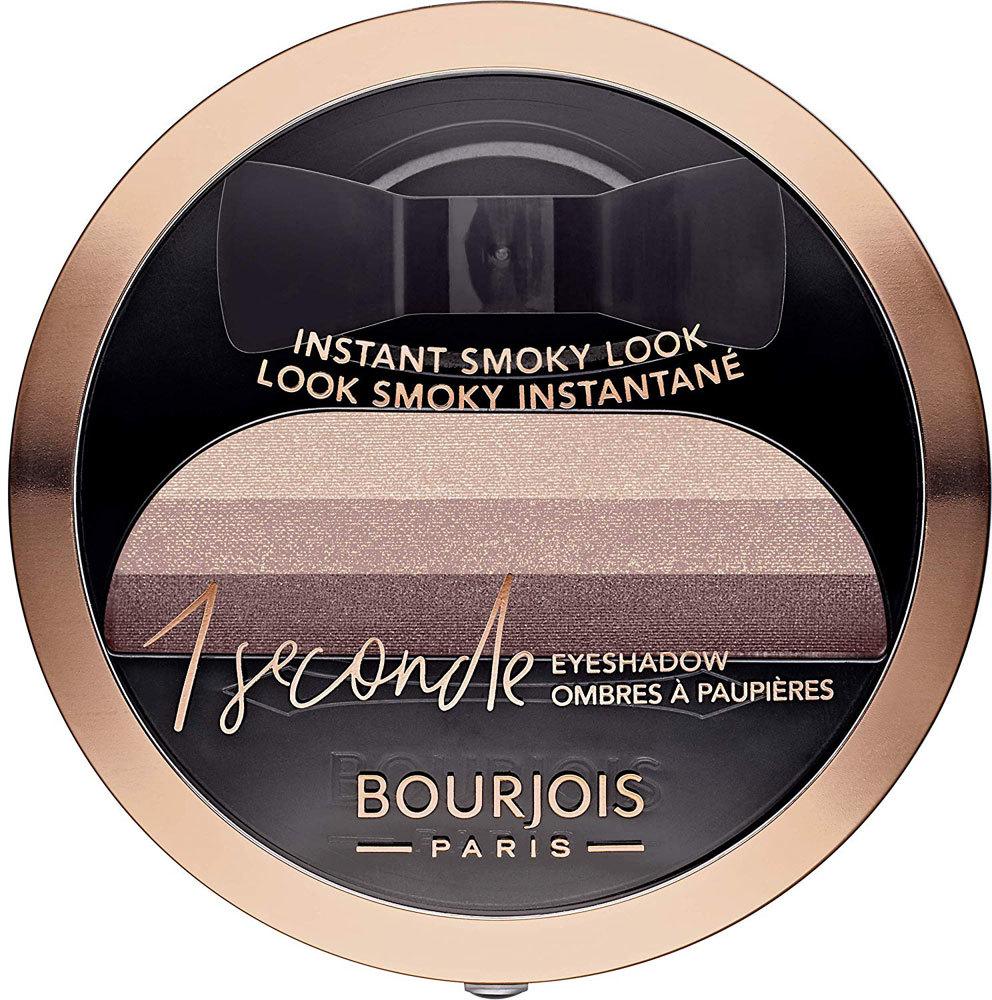 Bourjois Paris 1 Second Eye Shadow 08 Magni-Figue 3gr