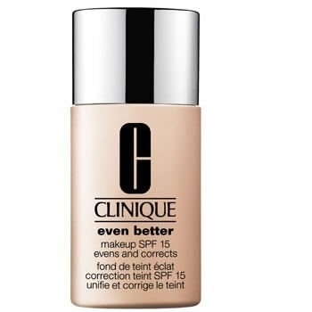 Clinique Even Better Spf15 Makeup 30ml 06 Honey