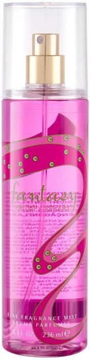 Britney Spears Fantasy Body Spray 236ml