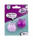 2k Sweet Bunny Lip Balm 2,8gr Coconut (For All Ages)