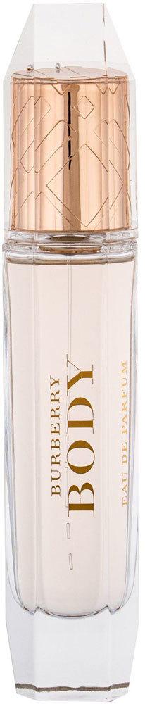 Burberry Body Eau de Parfum 60ml