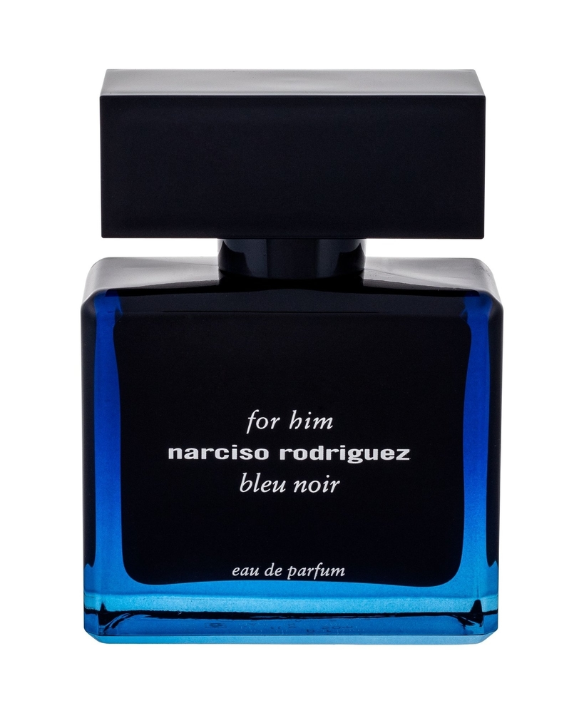 Narciso Rodriguez For Him Bleu Noir Eau De Parfum 50ml