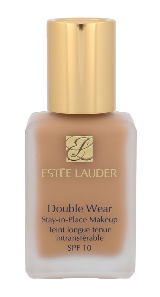 Estee Lauder Double Wear Stay In Place Makeup 30ml Spf10 3c3 Sandbar