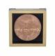 Max Factor Creme Bronzer Bronzer 3gr 05 Light Gold