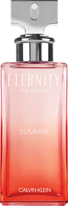 Calvin Klein Eternity Summer 2020 Eau de Parfum 100ml