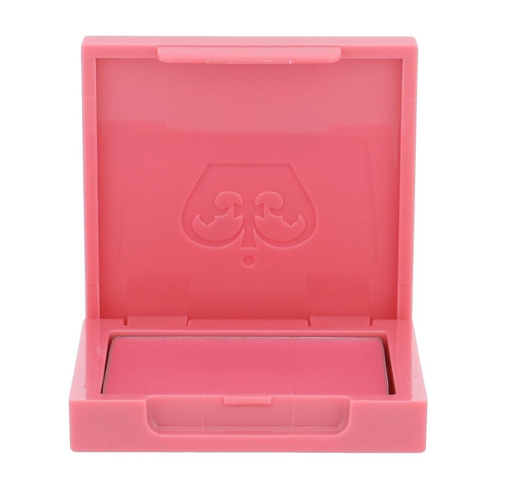 Rimmel London Royal Blush Blush 3,5gr 002 Majestic Pink