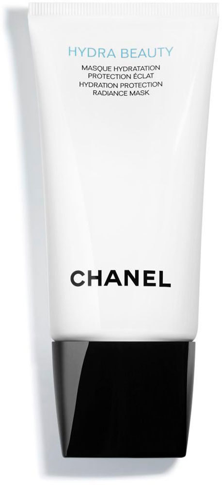 Chanel Hydra Beauty Radiance Mask Face Mask 75ml (For All Ages)