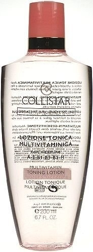 Collistar Special Normal And Dry Skins Cleansing Water 400ml (Normal - Dry) oμορφια   πρόσωπο   καθαρισμός προσώπου