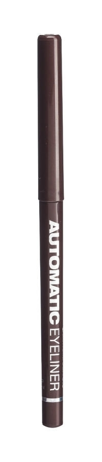 Gabriella Salvete Automatic Eyeliner Eye Pencil 0,28gr 07 Dark Brown