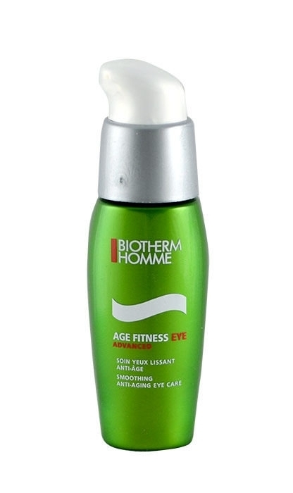 Biotherm Homme Age Fitness Eye Advanced 15Ml Tester